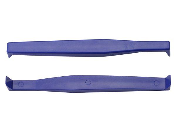 【ネコポス送料無料】あると便利な開閉工具傷もつきにくい素材でどんなモノでもオープン [2]