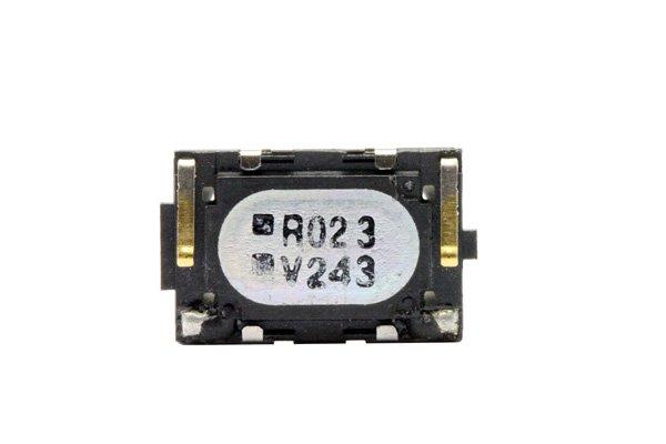 【ネコポス送料無料】Xperia Z (C6603 SO-02E) イヤースピーカー  [1]