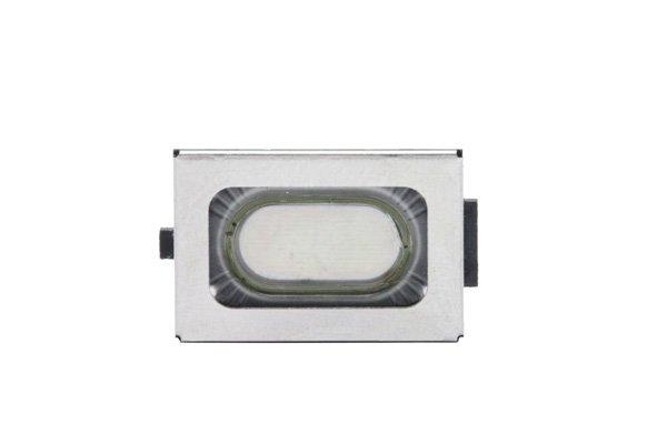 【ネコポス送料無料】Xperia Z (C6603 SO-02E) イヤースピーカー  [2]