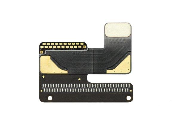 【ネコポス送料無料】Apple iPad mini デジタイザーコネクターIC  [2]