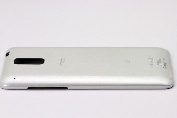 【ネコポス送料無料】HTC J (ISW13HT) バックカバー 全3色  [13]