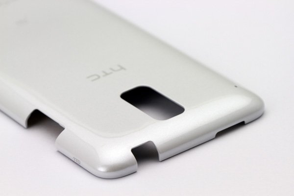 【ネコポス送料無料】HTC J (ISW13HT) バックカバー 全3色  [14]