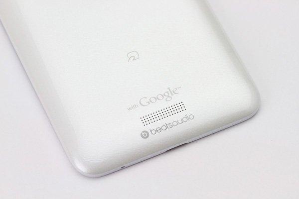 【ネコポス送料無料】HTC J (ISW13HT) バックカバー 全3色  [10]