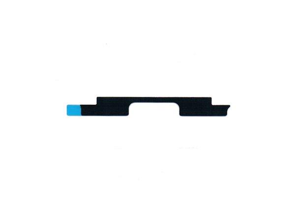 【ネコポス送料無料】Apple iPad mini セルラー版 フロントパネル用 両面テープセット  [2]