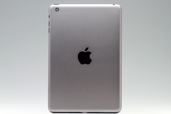 ������ȯ����Apple iPad mini2 �Хå����С� Wi-Fi��ǥ� ���ڡ������졼 ����̵�� [1]