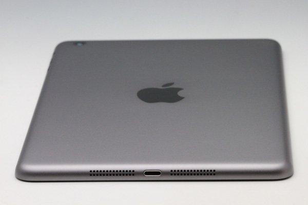 �ڥͥ��ݥ�����̵����Apple iPad mini2 �Хå����С� Wi-Fi��ǥ� ���ڡ������졼  [4]
