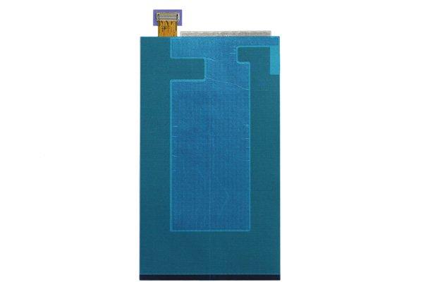 【ネコポス送料無料】SAMSUNG Galaxy Note2 (SC-02E GT-N7100) デジタイザ  [1]