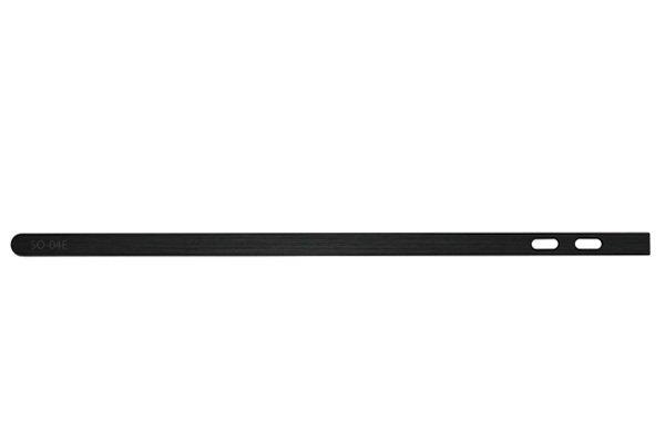 【ネコポス送料無料】Xperia A (SO-04E) サイドプレート 全4色  [2]