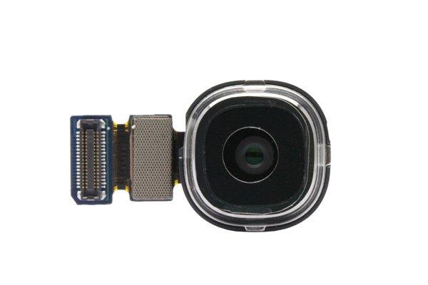 【ネコポス送料無料】SAMSUNG Galaxy S4(GT-I9500) カメラモジュール  [1]