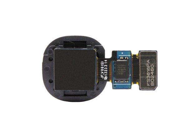 【ネコポス送料無料】SAMSUNG Galaxy S4(GT-I9500) カメラモジュール  [2]