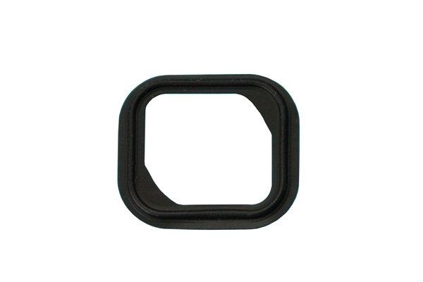 【ネコポス送料無料】iPhone5s ホームボタン固定用シリコンテープ  [1]