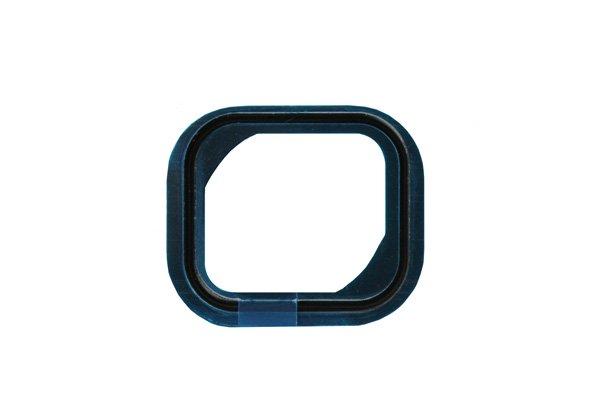 【ネコポス送料無料】iPhone5s ホームボタン固定用シリコンテープ  [2]