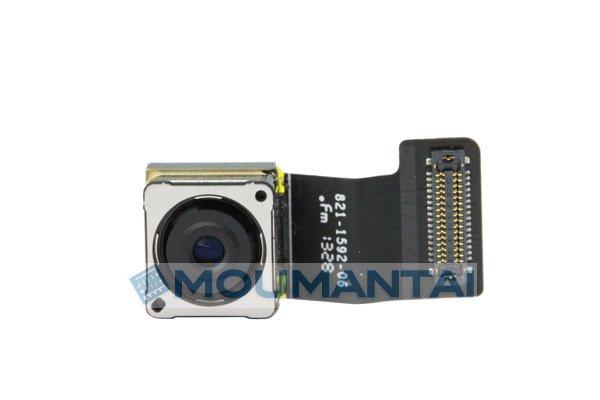 【ネコポス送料無料】Apple iPhone5s リアカメラモジュール  [1]
