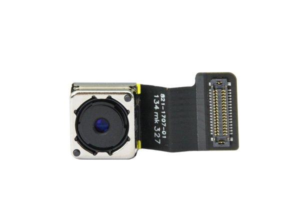 【ネコポス送料無料】Apple iPhone5c リアカメラモジュール  [1]