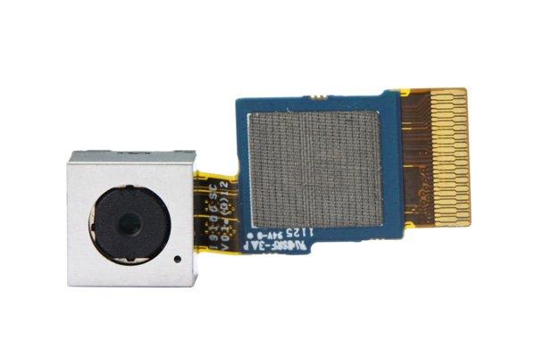 【ネコポス送料無料】SAMSUNG Galaxy S2 (SC-02C GT-I9100) カメラモジュール  [1]
