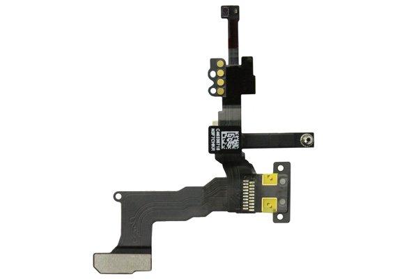 【ネコポス送料無料】Apple iPhone5s フロントカメラASSY  [2]