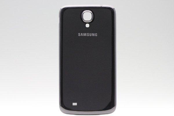 【ネコポス送料無料】Galaxy Mega 6.3 バッテリーカバー 全2色  [1]