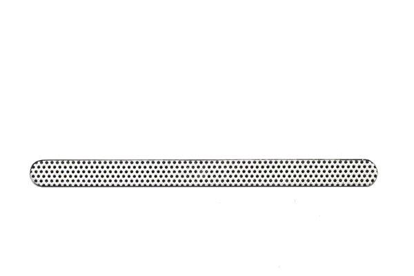【ネコポス送料無料】Xperia Z1 (SO-01F C690X L39h) スピーカーメッシュ  [2]