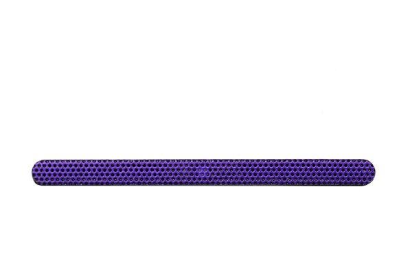 【ネコポス送料無料】Xperia Z1 (SO-01F C690X L39h) スピーカーメッシュ  [3]