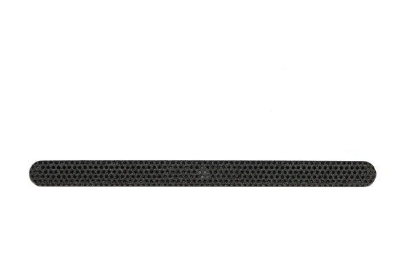 【ネコポス送料無料】Xperia Z1 (SO-01F C690X L39h) スピーカーメッシュ  [4]