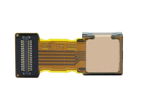 【ネコポス送料無料】Xperia SP (M35h) カメラモジュール  [2]