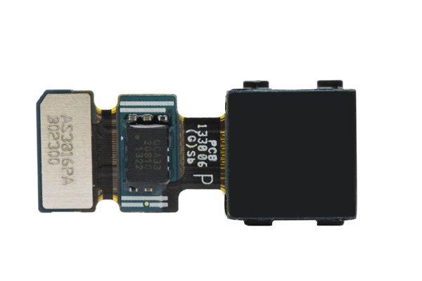 【ネコポス送料無料】Galaxy Note3 (N9000) カメラモジュール  [2]