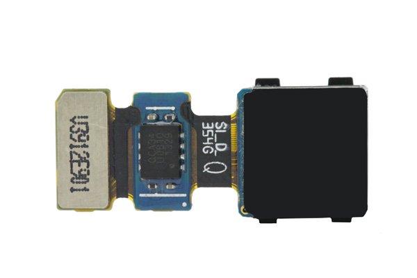 【ネコポス送料無料】Galaxy Note3 (N9005) カメラモジュール  [2]