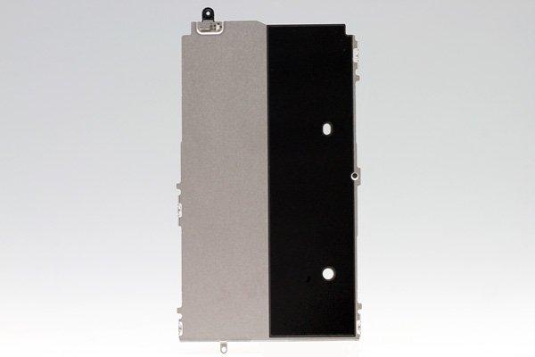 【ネコポス送料無料】Apple iPhone5s 液晶プレート  [1]