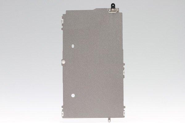 【ネコポス送料無料】Apple iPhone5s 液晶プレート  [2]
