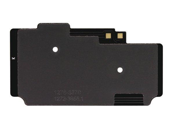【ネコポス送料無料】Xperia Z1 (C690X L39h) NFC アンテナ  [1]