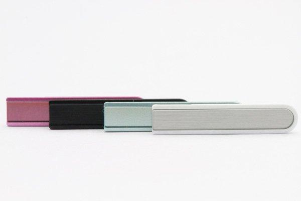 【ネコポス送料無料】Xperia A (SO-04E) キャップ 全4色