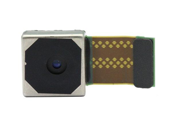 【ネコポス送料無料】NOKIA LUMIA 920 カメラモジュール  [1]