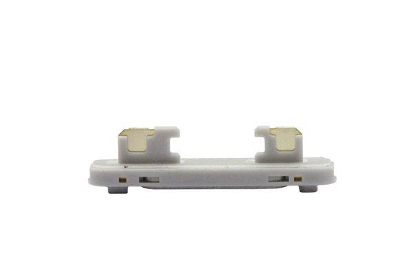 【ネコポス送料無料】Xperia Z1 (SO-01F C690X L39h) 充電端子 全2色  [4]