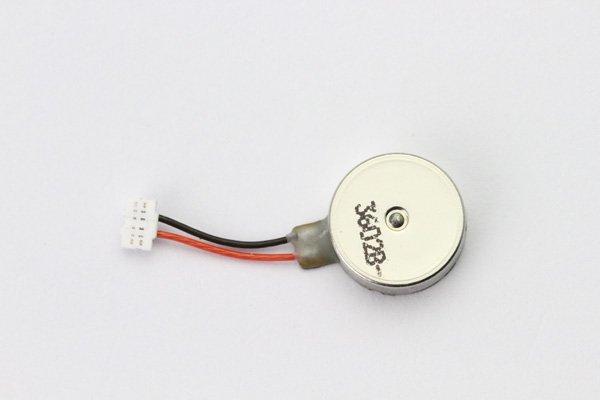 【ネコポス送料無料】Xperia Z (C6603 SO-02E) バイブレーター 対応機種多数 [1]