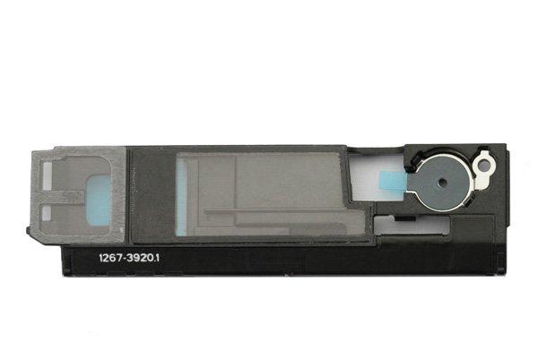 【ネコポス送料無料】Xperia Z (C6603 SO-02E) アンテナカバー  [1]