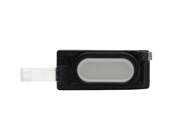 【ネコポス送料無料】Xperia AX (SO-01E) V (LT25i) キャップセット ブラック  [4]