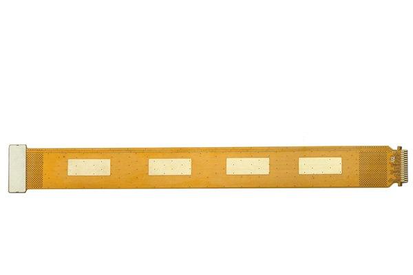 【ネコポス送料無料】Google Nexus7 (2013モデル) LCDフレックスケーブル  [2]