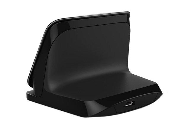 KIDIGI Google Nexus5 (LG-D821) クレードル Ultrathin cover-mate [4]
