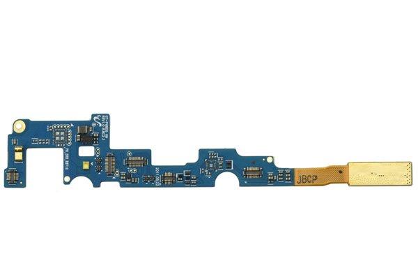 【ネコポス送料無料】Galaxy Tab7.7 (GT-P6800 GT-P6810) サブPBA  [2]