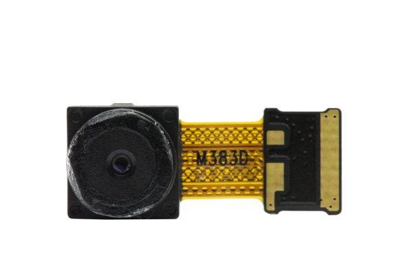 【ネコポス送料無料】Google Nexus5 (LG D821) フロントカメラ  [1]