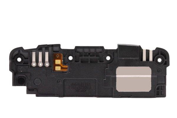 【ネコポス送料無料】Google Nexus5 (LG D821) ラウドスピーカー  [2]