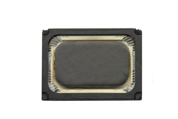 【ネコポス送料無料】Xperia Z Ultra (SOL24 C6833) ラウドスピーカー  [2]