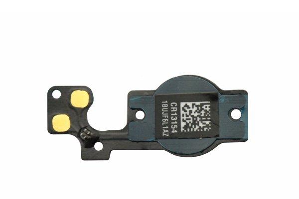 【ネコポス送料無料】Apple iPhone5c ホームボタンケーブル  [2]