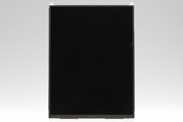 Apple iPad mini2 mini3 液晶パネル交換修理 [1]