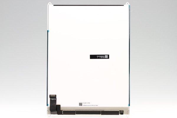 Apple iPad mini2 mini3 液晶パネル交換修理 [2]