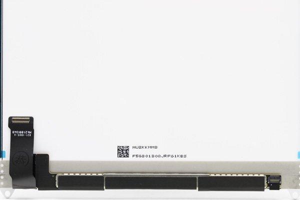 Apple iPad mini2 mini3 液晶パネル交換修理 [3]