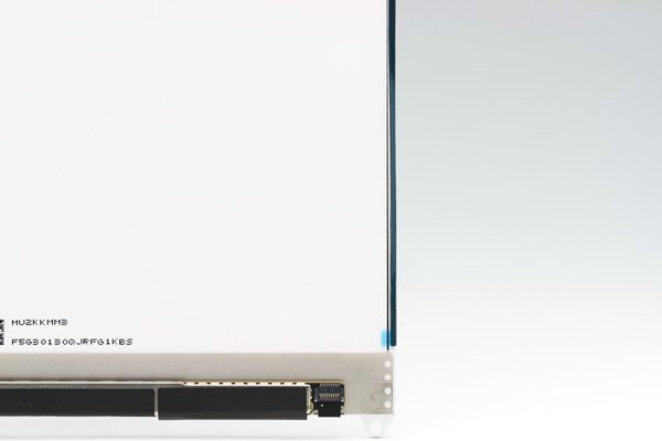 Apple iPad mini2 mini3 液晶パネル交換修理 [4]