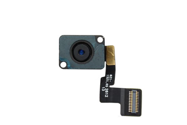 【ネコポス送料無料】Apple iPad mini バックカメラモジュール  [1]