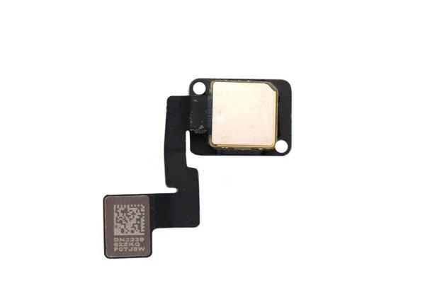 【ネコポス送料無料】Apple iPad mini バックカメラモジュール  [2]