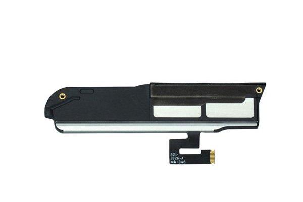 【ネコポス送料無料】Apple iPad Air ラウドスピーカー 左右セット  [3]
